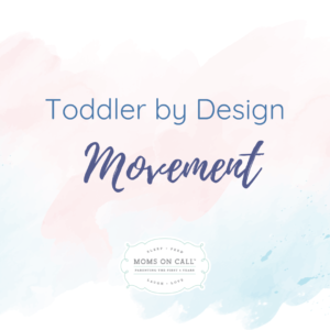 toddler-by-design-movement