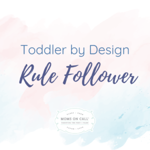 toddler-by-design-rule-follower