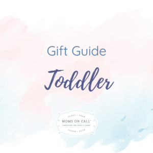 gift-guide-toddler