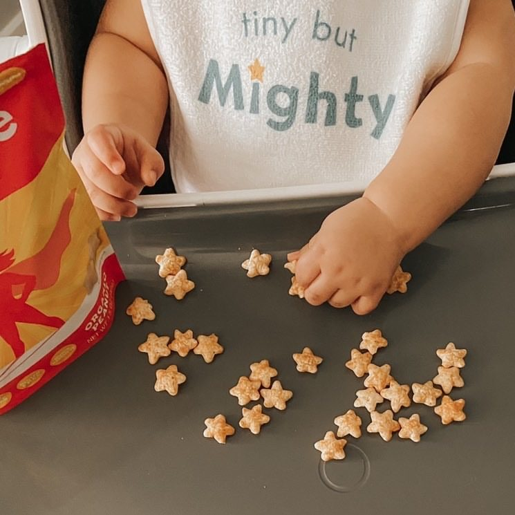 New Guidance for Preventing Food Allergies |  Featuring Mission MightyMe